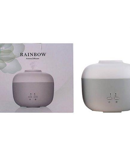 xekios Diffuseur Rainbow Pranarôm Gris