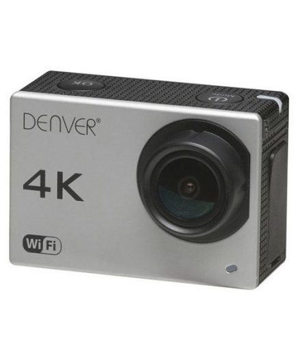 xekios Caméscope Denver Electronics ACK-8060W