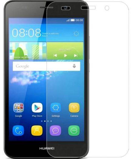 xekios Protection pour écran Y6 Huawei 6901443070657
