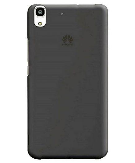 xekios Étui Huawei 51991217 Noir