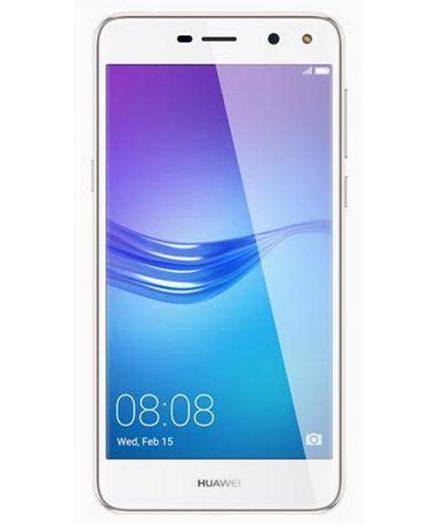 xekios Smartphone Huawei Y6 5 IPS LCD Quad Core 16 GB 2 GB RAM Blanc