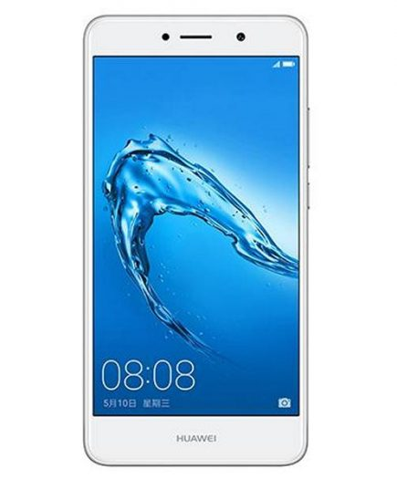 xekios Smartphone Huawei Y7 TORONTO 5,5 IPS LCD Quad Core 16 GB 2 GB RAM Noir