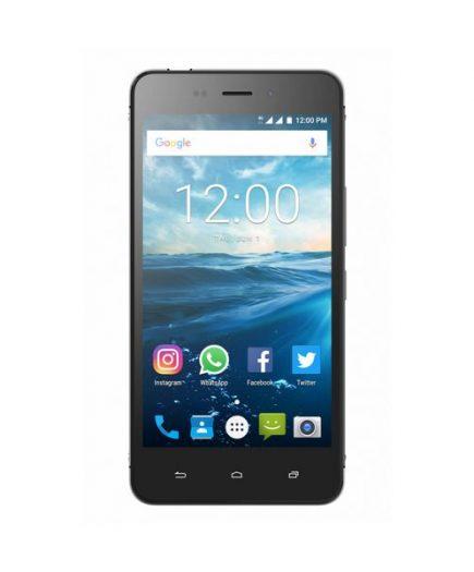 xekios Smartphone Hisense C30 Rock Lite 5 IPS HD Quad Core 16 GB Gris