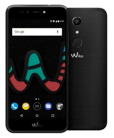 xekios Smartphone WIKO MOBILE 13024 IPS 5,2