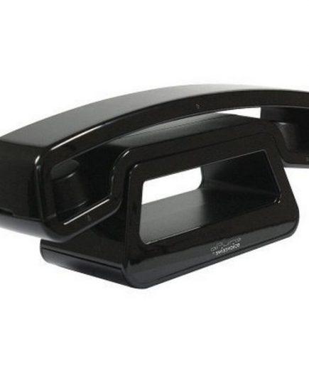 xekios Téléphone fixe ePure SV 20406086 Noir