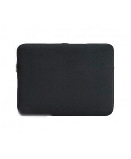 xekios Housse d'ordinateur portable Nilox NXSLEEVE15BK 15,6 Noir
