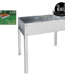 xekios Barbecue Portable BBQ Classics 56502 (43 x 26,5 cm)