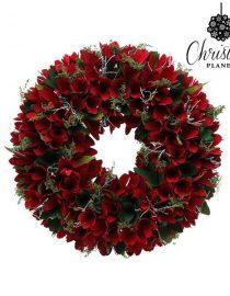 xekios Chaussette de Noël Christmas Planet 8322 12 cm