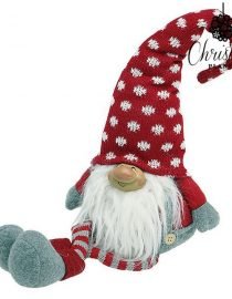 xekios Nain Christmas Planet 942