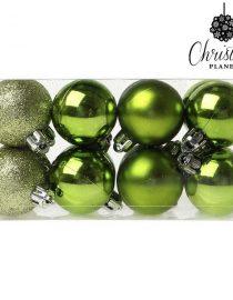xekios Figurine Décorative Christmas Planet 5541