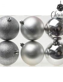 xekios Figurine Décorative Christmas Planet 9797 Père noël Marron