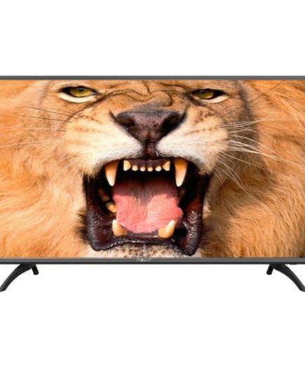 xekios TV intelligente NEVIR NVR-7801-32RD-2SW-N 32 HD LED Noir