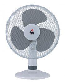 xekios Ventilateur de Plafond avec Lumière Grupo FM FM VT-CLASSIC 60W 132 CM