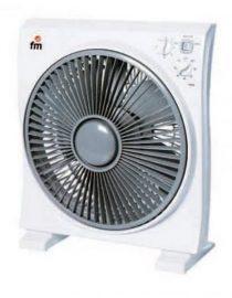 xekios Ventilateur de Sol Grupo FM TURBO-451 Ø 45 cm 120W