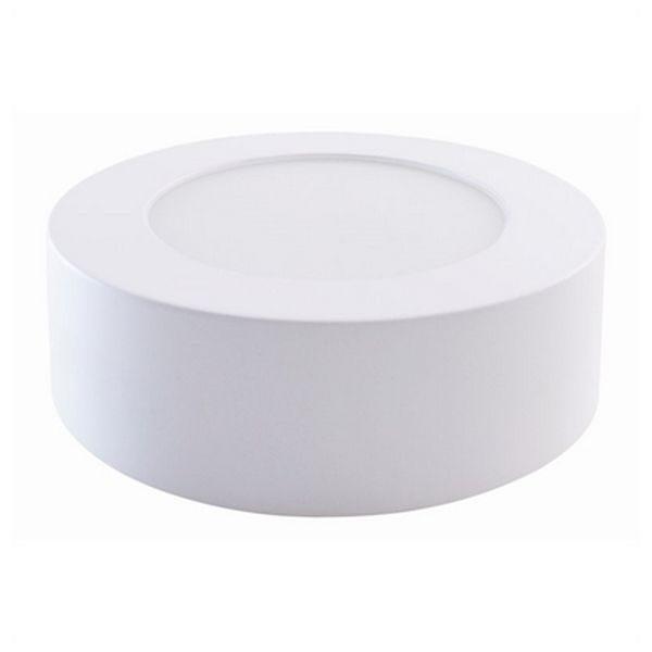 xekios LED Raydan 15851 8W 640 lm 12 cm