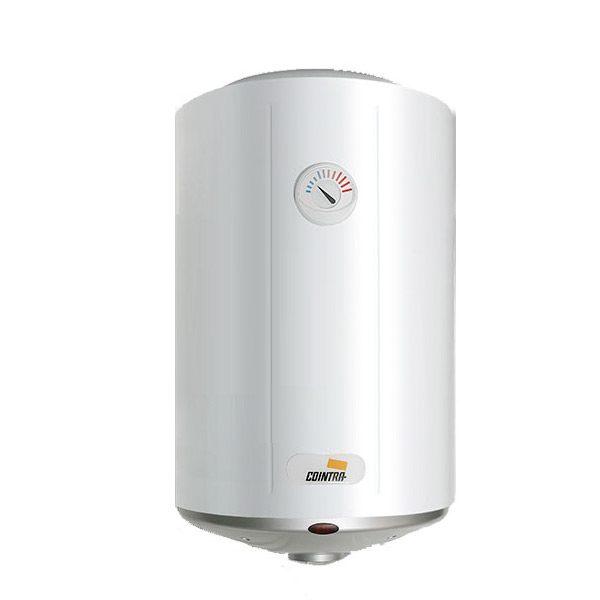 xekios Terme électrique Cointra TNC PLUS 80 76 L 1500W Blanc