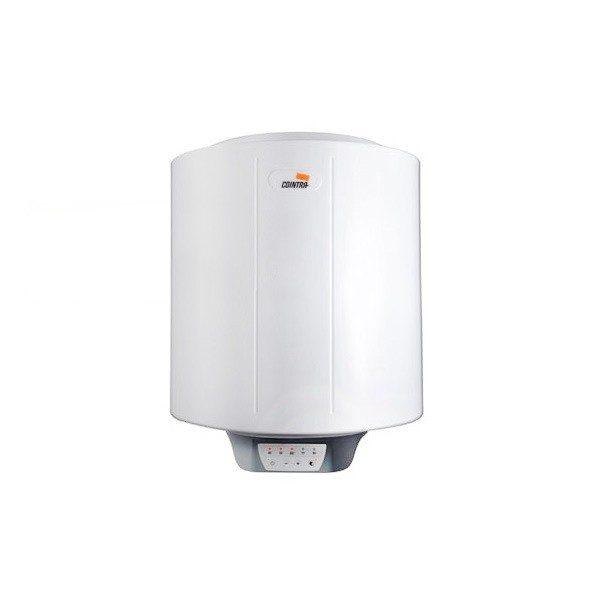 xekios Terme électrique Cointra TLPLUS50 47,5 L 1500W Blanc