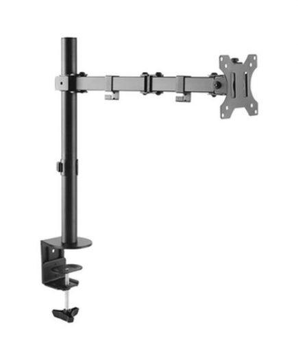 xekios Support de table d'écran TooQ DB1032TN-B 13-32 8 Kg Noir