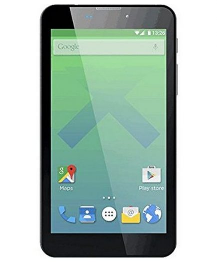 xekios Téléphone portable Primux Beta 3 6 3G 8 GB Quad Core Bleu