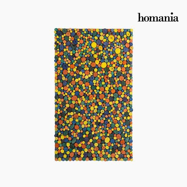 xekios Cadre (6 x 60 x 100 cm) by Homania