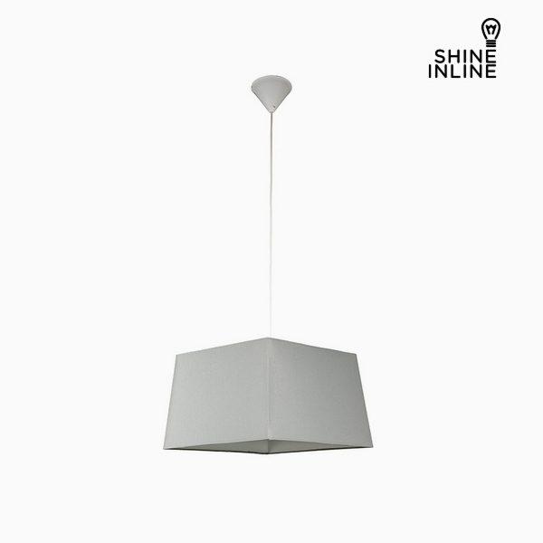 xekios Suspension Gris (40 x 30 x 25 cm) by Shine Inline