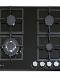 xekios Bougies LED Blow Sensor EmotiCandle (paquet de 3)