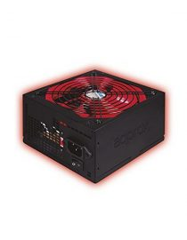 xekios Source d'alimentation Gaming approx! APP900PS 14 cm APFC 900W Noir Rouge