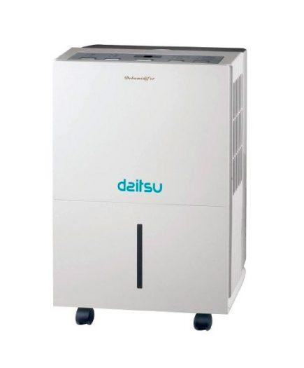 xekios Déshumidificateur Daitsu ADDH20 20 L / 24 h 41 dB 5 L Blanc
