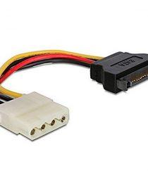 xekios Câble Interne USB 2.0 vers USB 3.0 iggual APTAPC0465 IGG311745