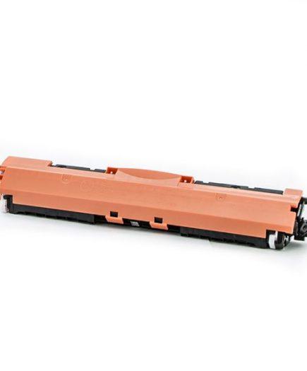xekios Toner recyclé iggual IGG314210 HP 130X CF353X Magenta