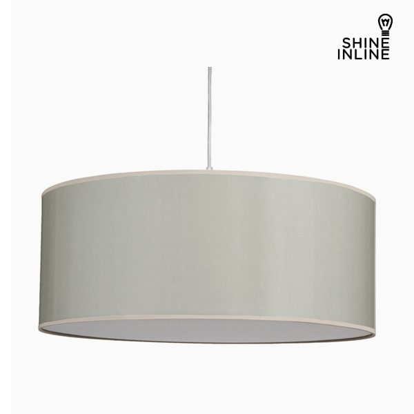 xekios Suspension Coton et polyester Gris by Shine Inline