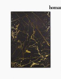 xekios Cadre (65 x 3 x 93 cm) by Homania