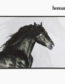 xekios Cadre (62 x 3 x 93 cm) by Homania