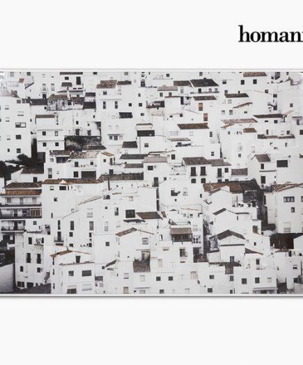 xekios Cadre (100 x 3 x 140 cm) by Homania