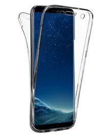 xekios Protection pour téléphone portable Ref. 104258 Samsung S8
