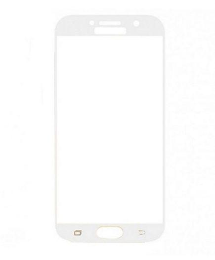 xekios Écran de protection 3D en verre trempé Ref. 136235 Samsung A3 2017