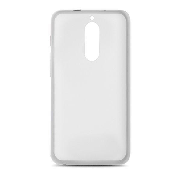 xekios Protection pour téléphone portable Wiko View XL Ref. 138765