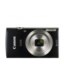 xekios Caméra photo compacte Canon IXUS 175 Argent