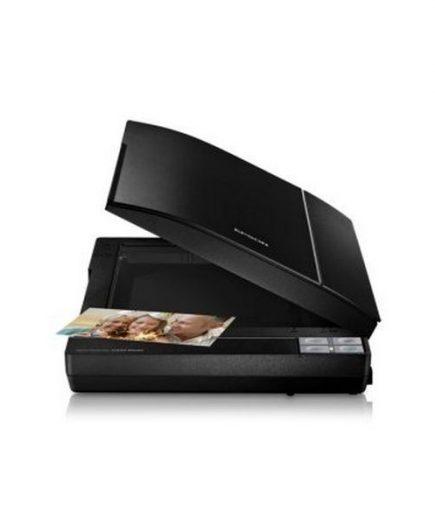 xekios Scanner Epson B11B207312 A4