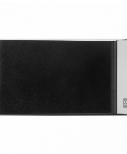 xekios Amplificateur One For All SV9335 42 dB HD 4G Noir