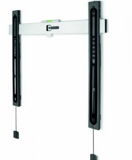 xekios Support de TV One For All SV 6410 32 50 50 kg Argent