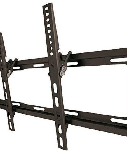xekios Support de TV One For All WM2421 32-55 35 kg Noir