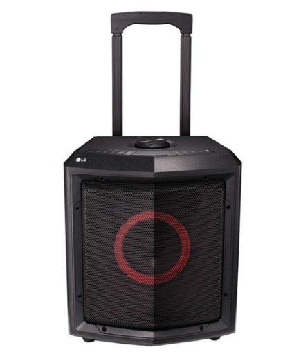xekios Hi-fi LG FH2 USB Bluetooth 4.0 50W