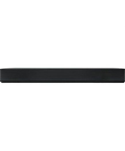 xekios Barre de Son Sans Fil LG SK1 40W Noir