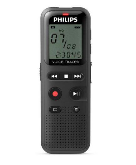 xekios Enrégisteur Philips DVT 1150