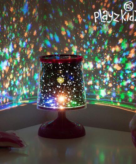 xekios Lampe Projecteur Playz Kidz