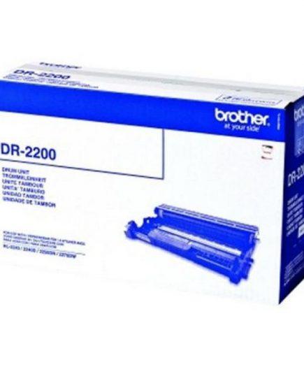 xekios Tambour Brother DR-2200 HL2130/2240-50