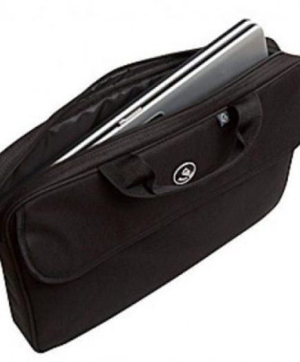 xekios Housse pour ordinateur portable Tech Air TANZ0140 15 Noir