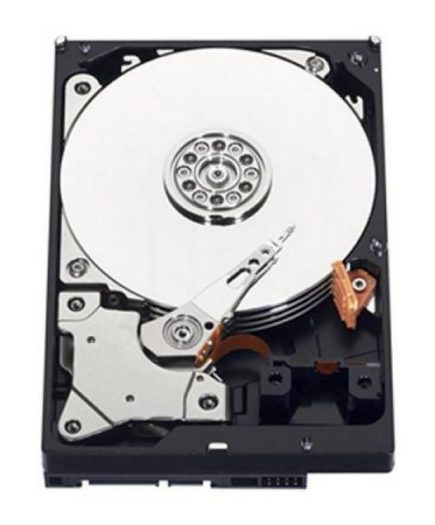 xekios Disque dur Western Digital Blue WD40EZRZ 3.5 4 TB Sata III 5400 rpm Buffer 64 MB