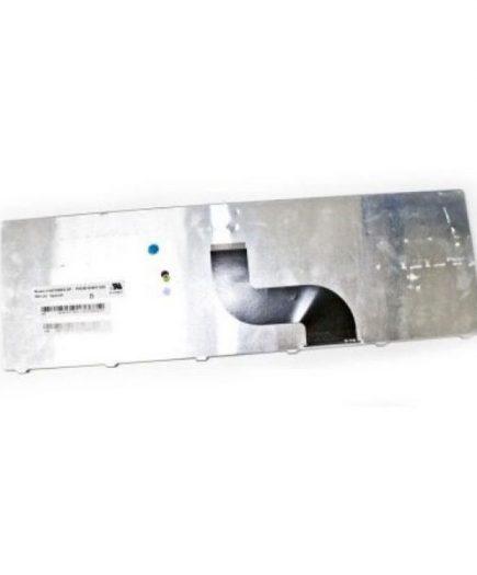 xekios Clavier Acer 71055